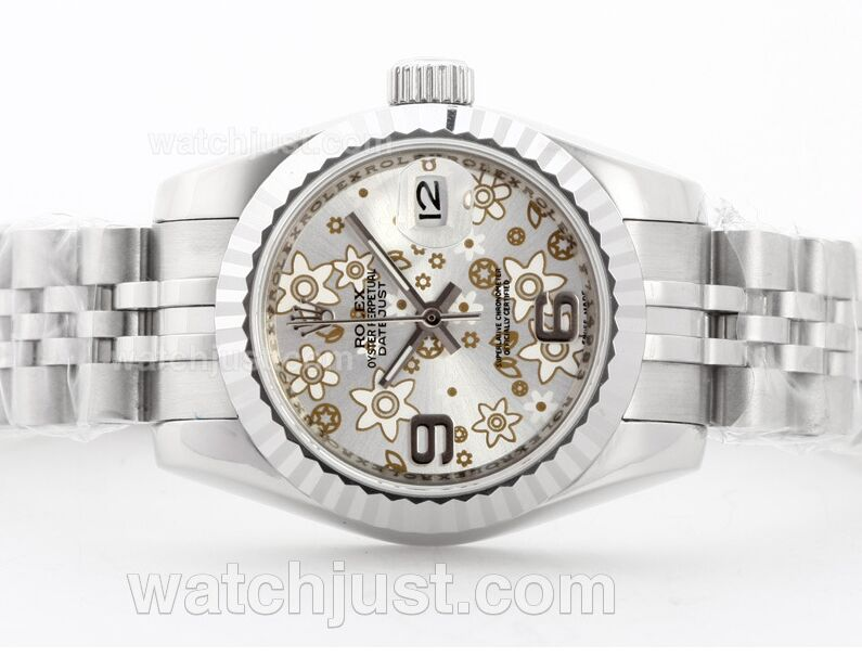 2522c71ce3a Luxury Swiss movement replica watches for sale - Best rolex replicas ...